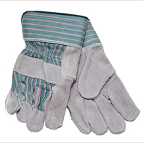 Premium Leather Work Glove