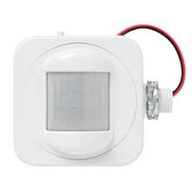 CMB-50 Low Voltage High Bay Bi-Directional Sensor