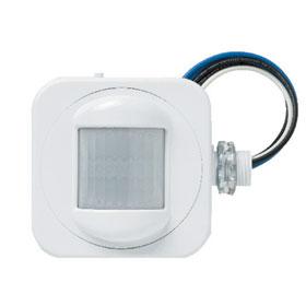 HMRB-10-2P Line Voltage Fixture Mount Sensor