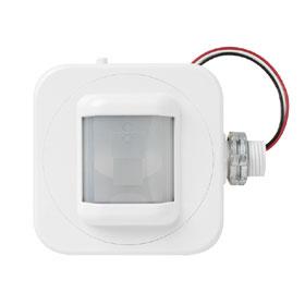 HMB-10 Low Voltage High Mount Sensor
