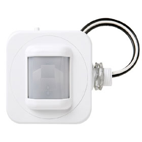 HMRB-10-480 Line Voltage Fixture Mount Sensor