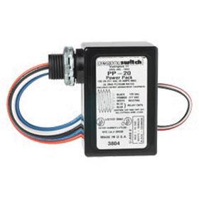 PP20 20A 120-277V Power Pack