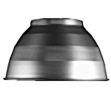 Worker Series 14 in. High Bay Reflector