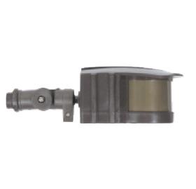Bronze Motion Sensor 270 degree detection