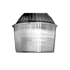 Dusk to Dawn Light Fixture Replacement Reflector top metal piece