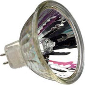 EZK 150W 120V MR16 GY5.3 Base Halogen Lamp