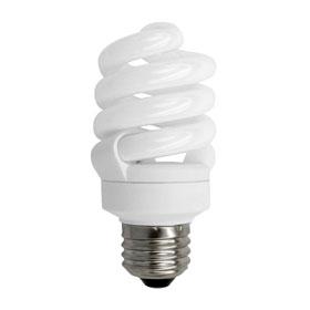 SpringLamp PRO 42W 4100K T3 Compact Fluorescent Lamp