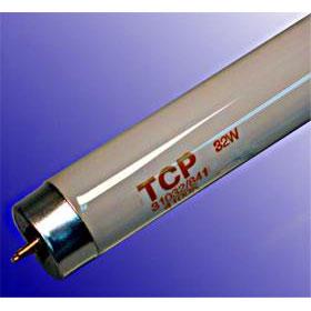 32W 4100K 48 in. T8 Fluorescent Lamp F32T8/841