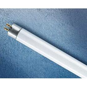 54W 3500K T5 Fluorescent Lamp F54T5/835