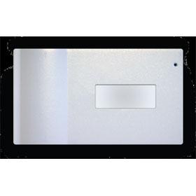 EcoContact Remote Wireless Door Contact