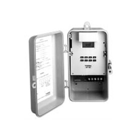 Digital Multi-Purpose Time Switch, 7 Day 1 Channel, SPDT