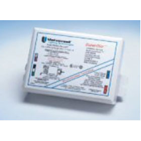 18W Compact Fluorescent  High Frequency Dimming Electronic Ballast