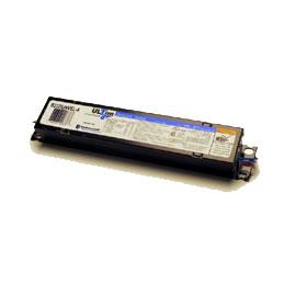 B232IUNVEL-A Triad High Efficiency F32T8 Fluorescent Electronic Ballast