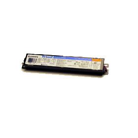 B232IUNVHP-B 2-Lamp F32T8 IS Fluorescent Electronic Ballast