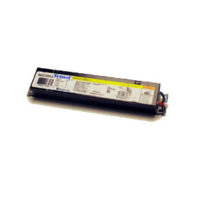 B332I120RH-A F32T8 IS Fluorescent Electronic Ballast