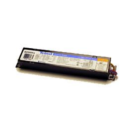 B132PUNVHE-B000I F32T8 Fluorescent Programmed Start Electronic Ballast