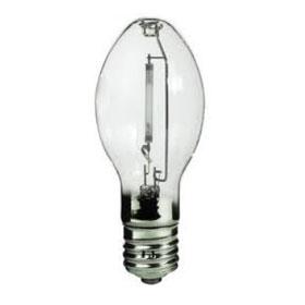 150 Watt 2100K Mogul Base High Pressure Sodium Lamp