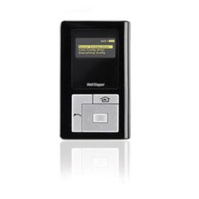 LMCT-100 Digital Wireless Configuration Tool
