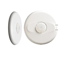 CI-355 PIR Line Voltage Ceiling Sensor