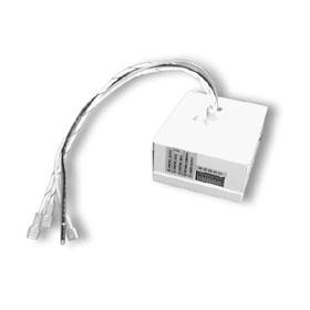 DM-105 HID Bi-Level Control Module