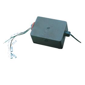 Outdoor Bi-level HID Controller