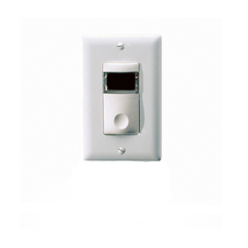 TS-400-24 Low Voltage Grey Digital Time Switch