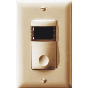 TS-400 Ivory Digital Time Switch 120-277V
