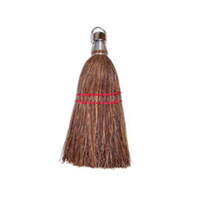 Palm Whisk Broom