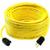 Contractor Grade Single Tap 100 Ft. 14/3 Gauge Extension Cord