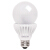 16.5W 2700K A21 LED Lamp 120V