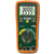 EX430 TRMS Digital Multimeter