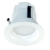 4IN LED Retrofit Downlights