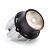 LyteCaster 3 in. Accent 800 Lumen 80CRI 2700K LED Spot Light Engine