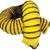 25 ft. Flexible Duct Blower Hose